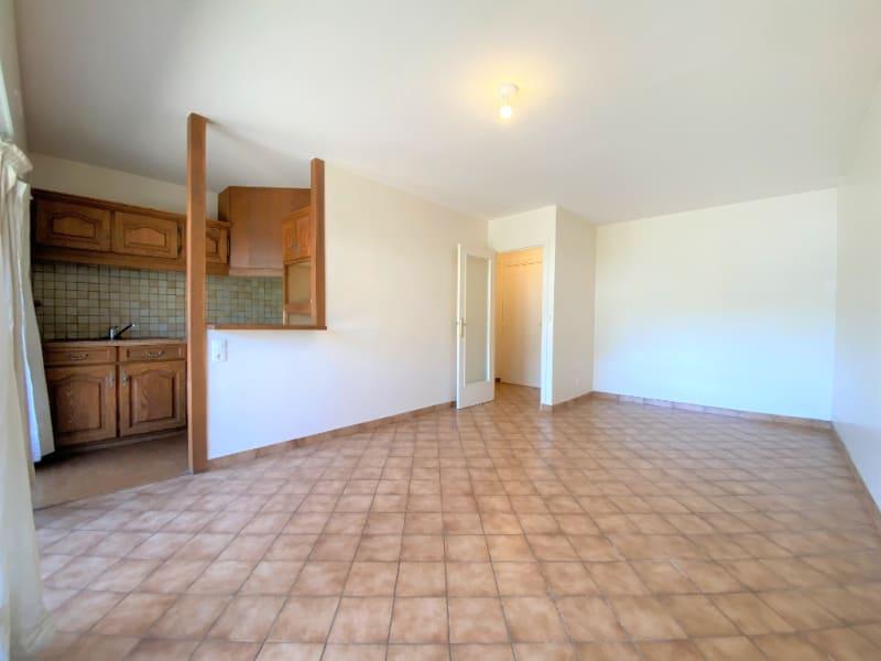 Location appartement Ermont 600€ CC - Photo 2