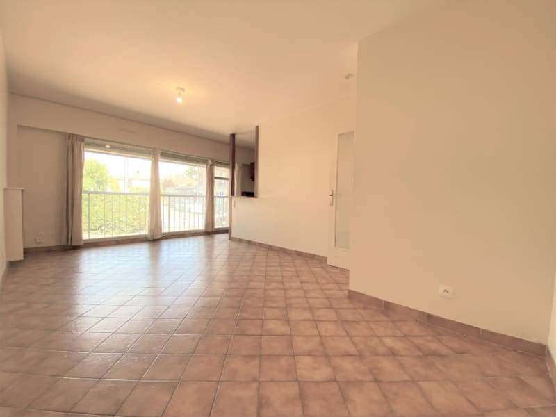 Location appartement Ermont 600€ CC - Photo 3