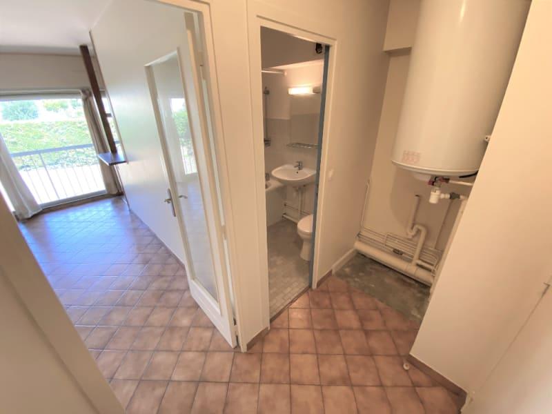 Location appartement Ermont 600€ CC - Photo 4