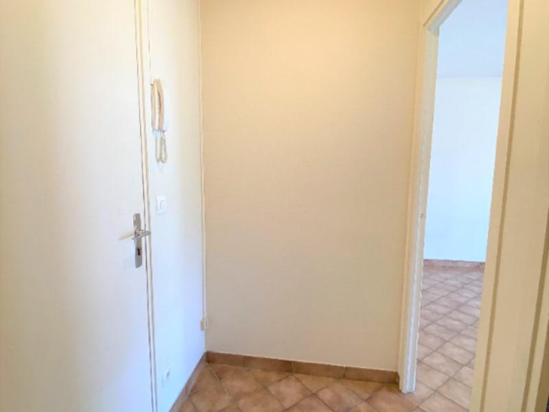 Location appartement Ermont 600€ CC - Photo 5