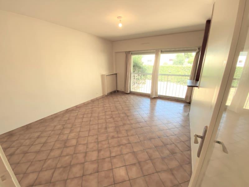 Location appartement Ermont 600€ CC - Photo 7