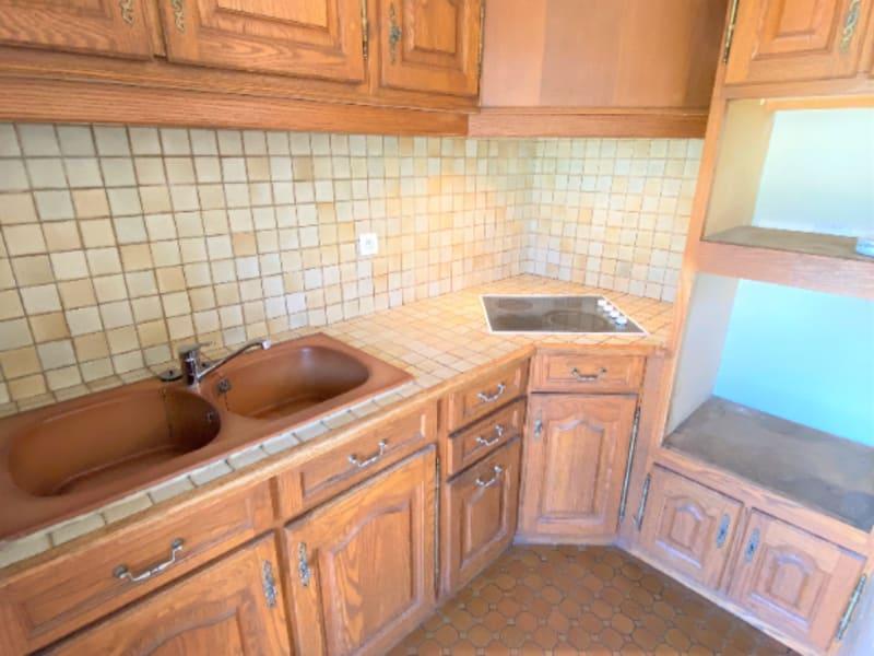 Location appartement Ermont 600€ CC - Photo 8