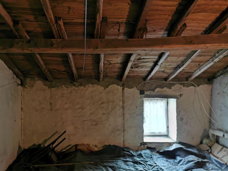 Vente maison / villa La mothe saint heray 64800€ - Photo 2