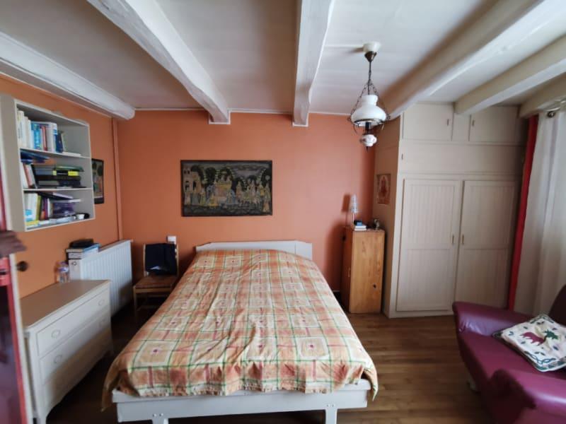 Vente maison / villa La mothe saint heray 64800€ - Photo 3