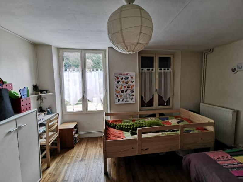 Vente maison / villa La mothe saint heray 64800€ - Photo 4