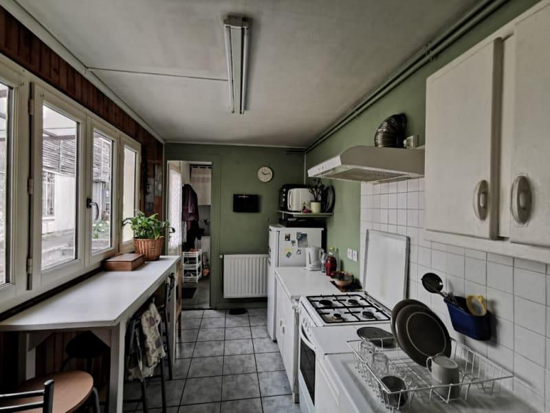 Vente maison / villa La mothe saint heray 64800€ - Photo 6