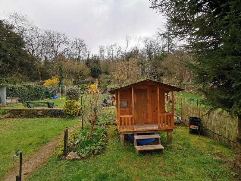 Vente maison / villa La mothe saint heray 64800€ - Photo 7