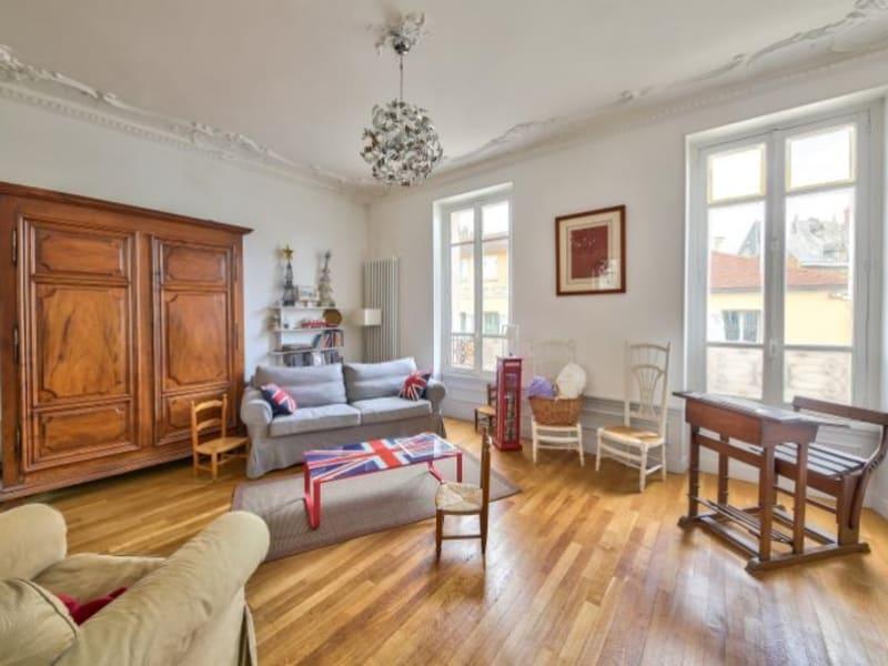 Vente maison / villa St germain en laye 1890000€ - Photo 1
