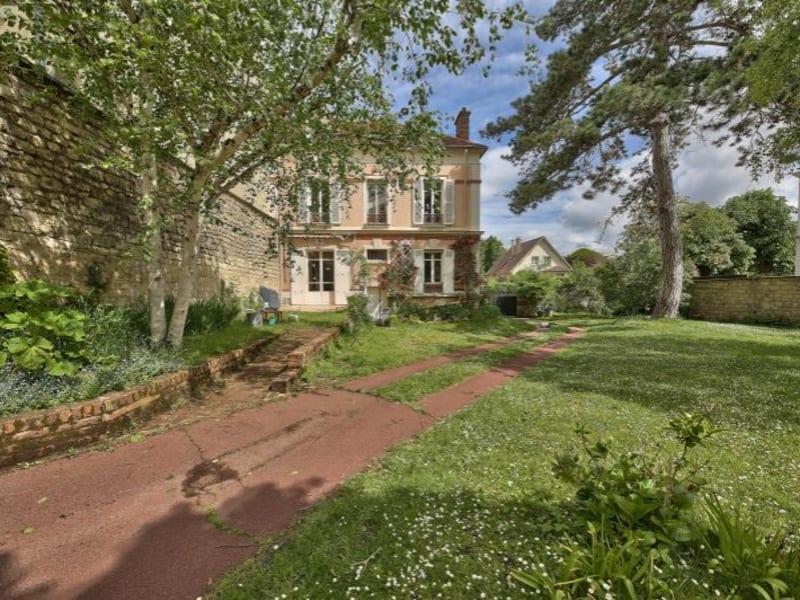 Vente maison / villa St germain en laye 1890000€ - Photo 2