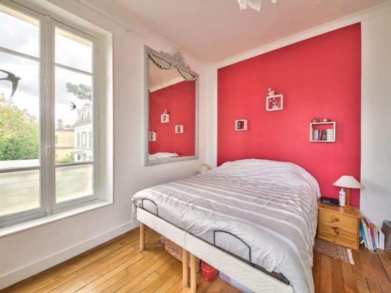 Vente maison / villa St germain en laye 1890000€ - Photo 6