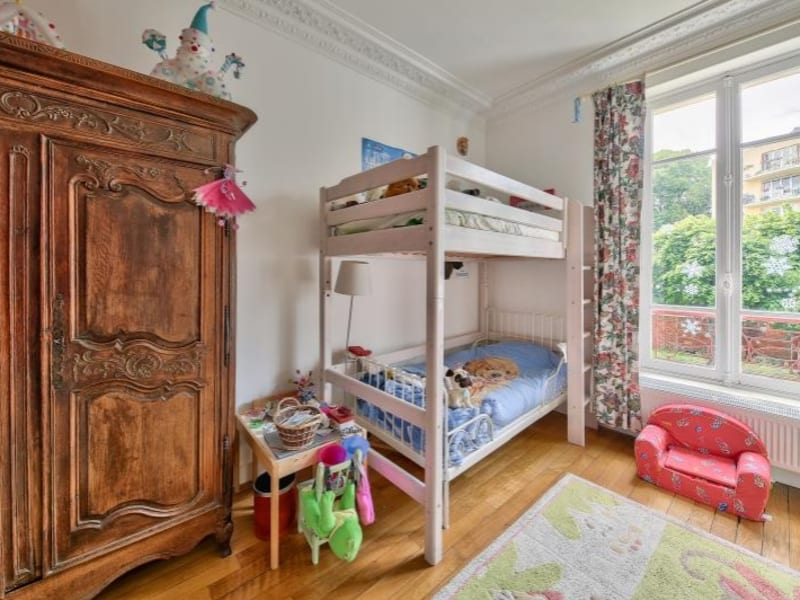 Vente maison / villa St germain en laye 1890000€ - Photo 7