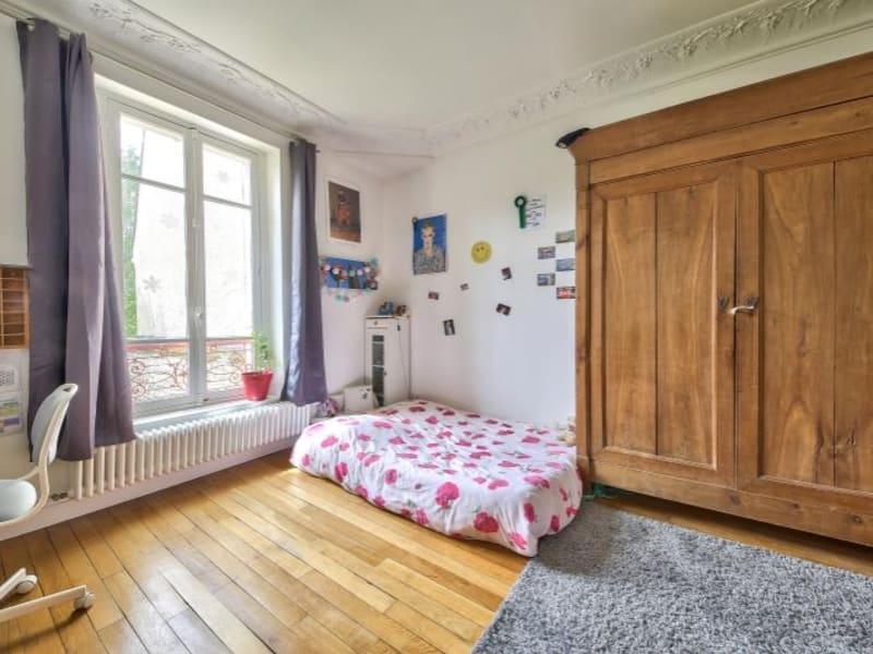 Vente maison / villa St germain en laye 1890000€ - Photo 9