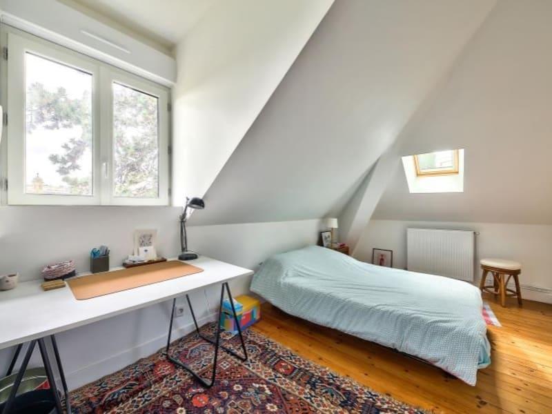 Vente maison / villa St germain en laye 1890000€ - Photo 10