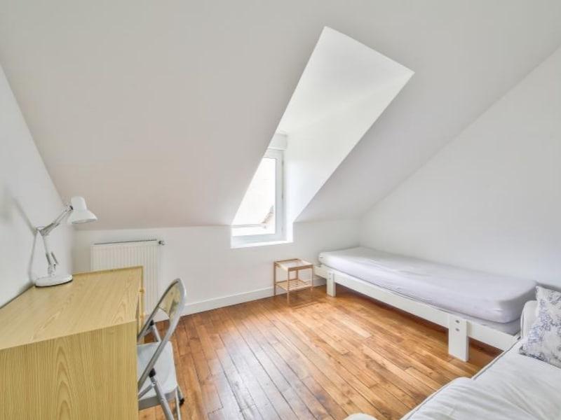 Vente maison / villa St germain en laye 1890000€ - Photo 11