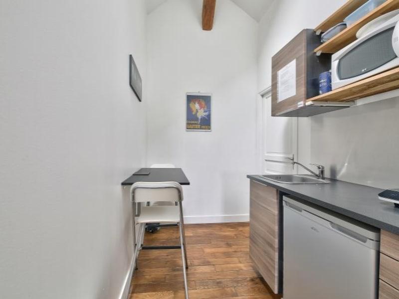 Vente maison / villa St germain en laye 1890000€ - Photo 13