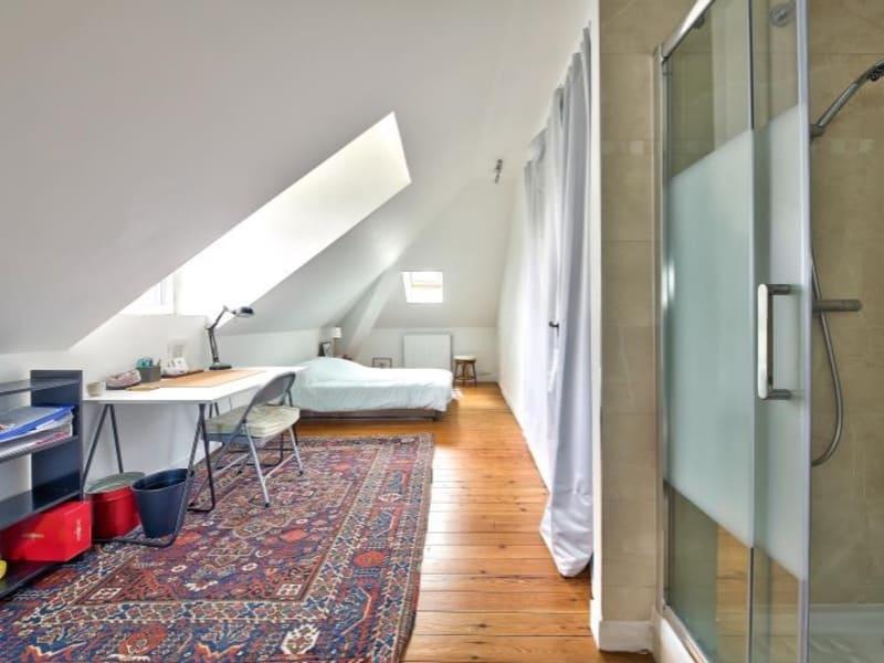 Vente maison / villa St germain en laye 1890000€ - Photo 14