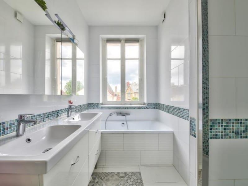 Vente maison / villa St germain en laye 1890000€ - Photo 15