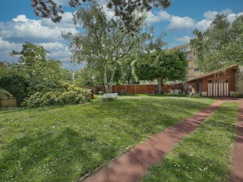 Vente maison / villa St germain en laye 1890000€ - Photo 16