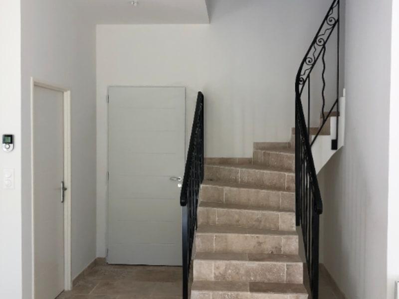 Vente maison / villa Venelles 810000€ - Photo 4