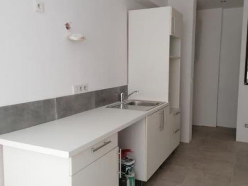 Vente appartement Cuges les pins 80000€ - Photo 2