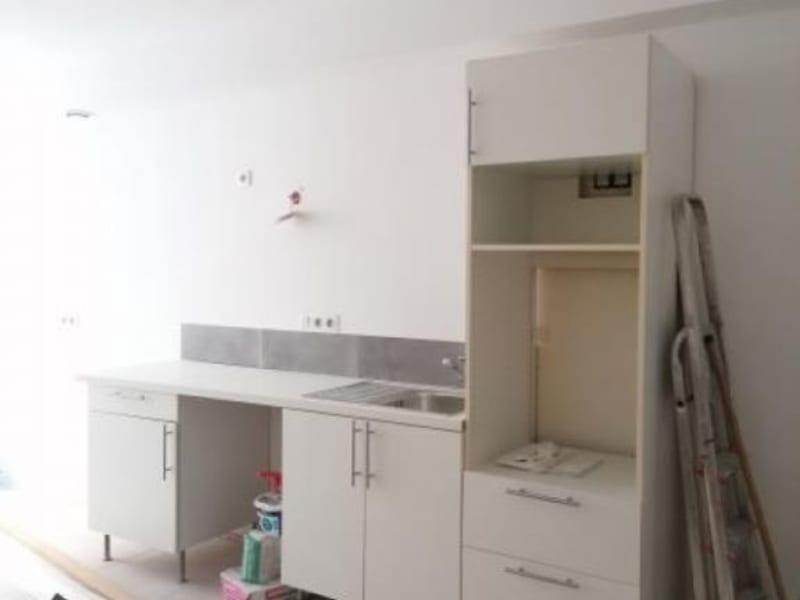 Vente appartement Cuges les pins 80000€ - Photo 5