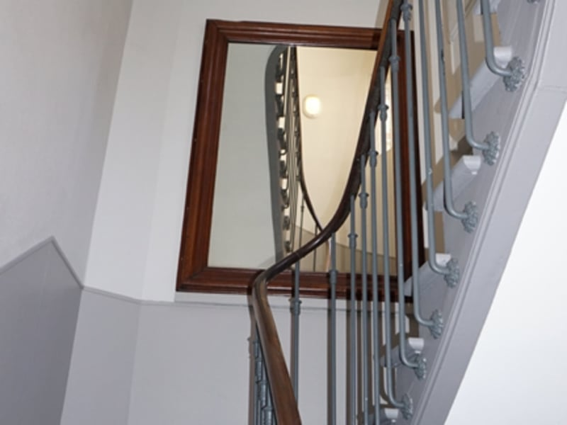 Vente appartement Angers 107000€ - Photo 5