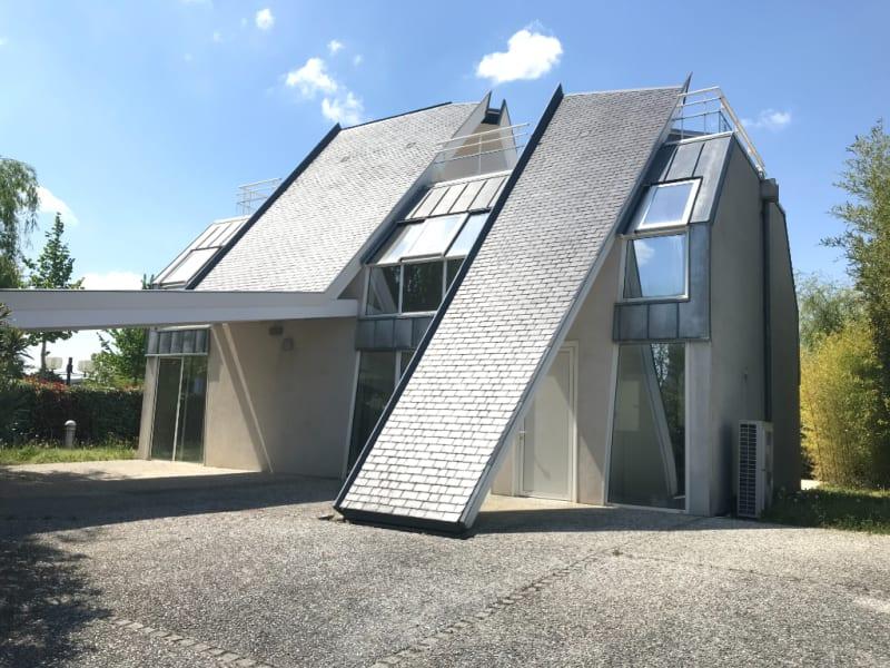 Sale house / villa Lescar 358500€ - Picture 1