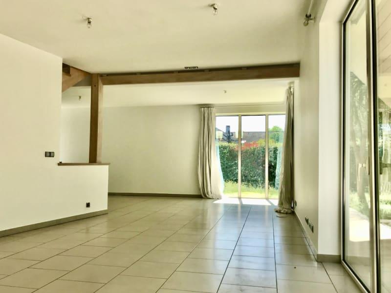 Sale house / villa Lescar 358500€ - Picture 2