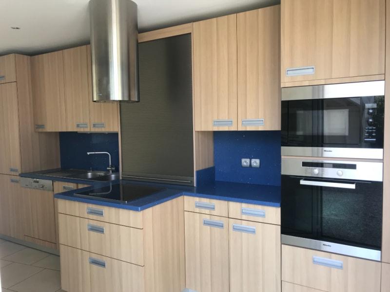 Sale house / villa Lescar 358500€ - Picture 3