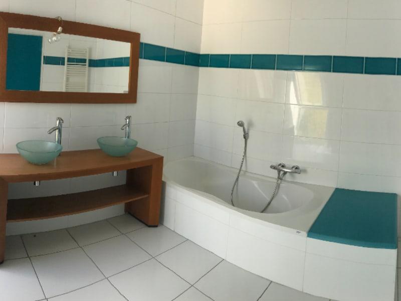 Sale house / villa Lescar 358500€ - Picture 4