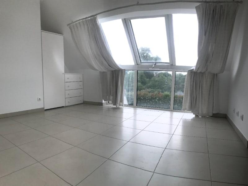 Sale house / villa Lescar 358500€ - Picture 6