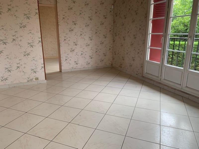 Vente maison / villa Villeneuve saint georges 262000€ - Photo 2