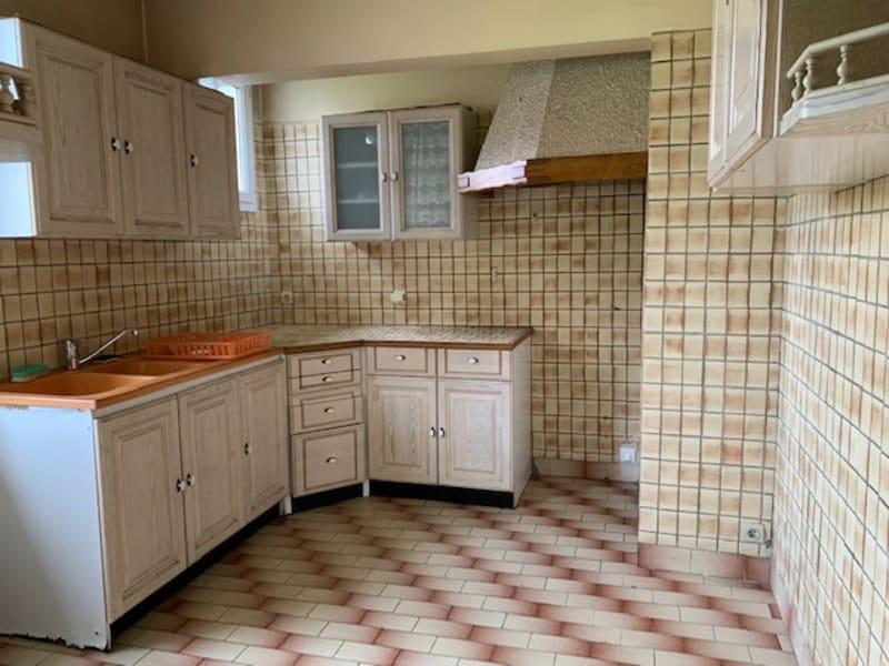 Vente maison / villa Villeneuve saint georges 262000€ - Photo 3
