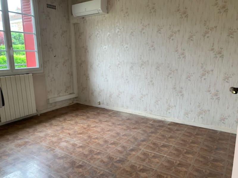 Vente maison / villa Villeneuve saint georges 262000€ - Photo 4
