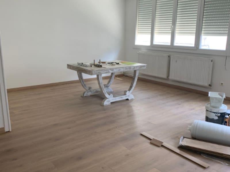 Location appartement Pau 655€ CC - Photo 1