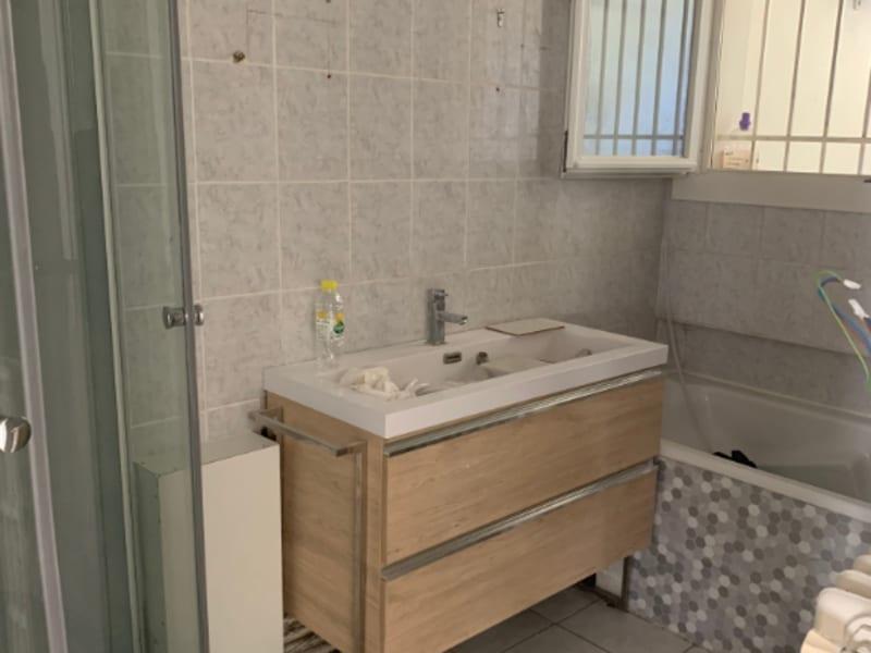 Location appartement Pau 655€ CC - Photo 4