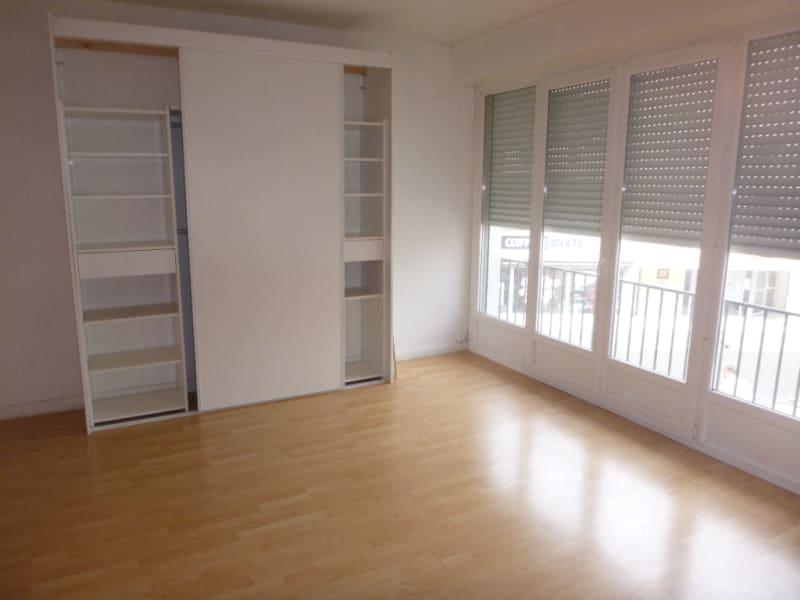 Location appartement Pau 655€ CC - Photo 5