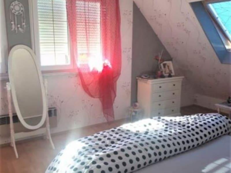 Vente maison / villa Soultz-sous-forêt 613000€ - Photo 5