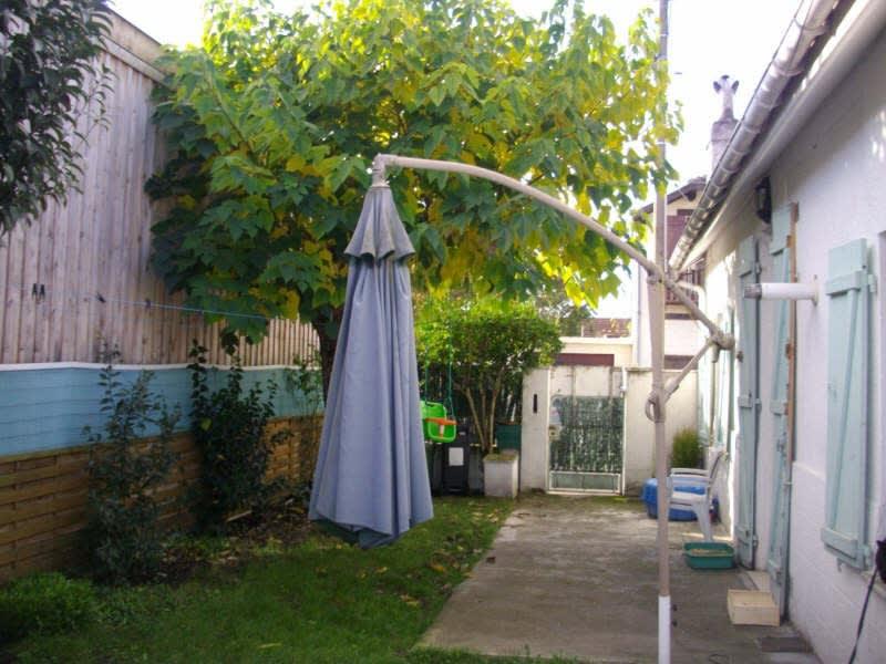 Vente maison / villa Begles 273000€ - Photo 6