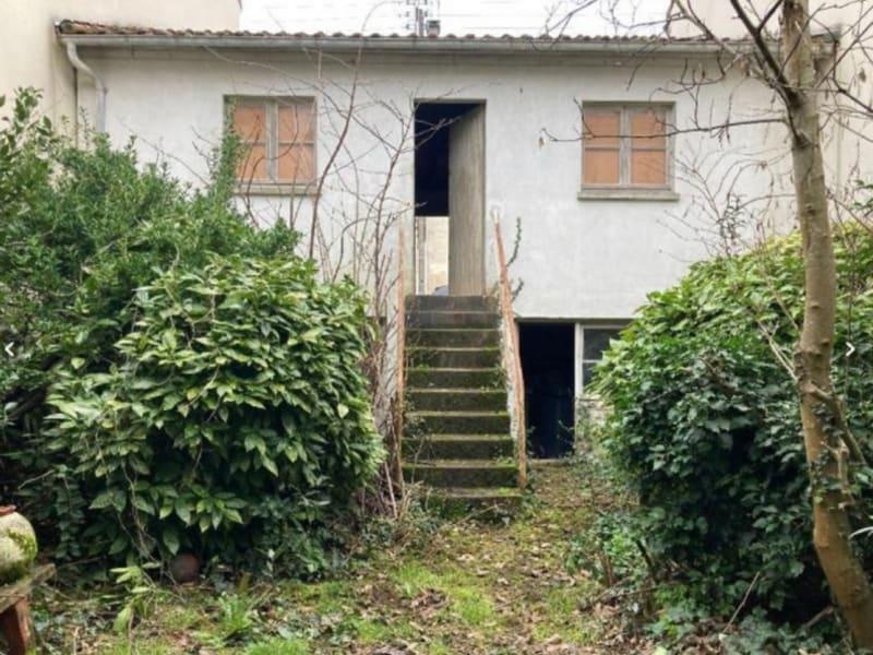 Vente maison / villa Le bouscat 452000€ - Photo 1