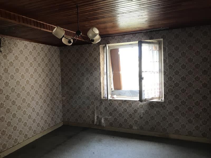 Sale building La reole 108000€ - Picture 3