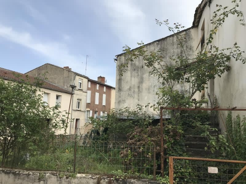 Sale building La reole 108000€ - Picture 4