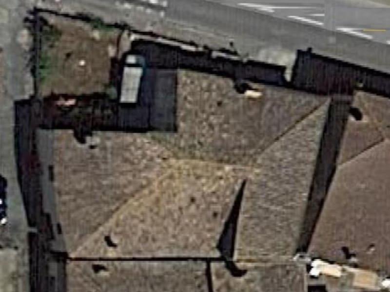 Sale building La reole 108000€ - Picture 5