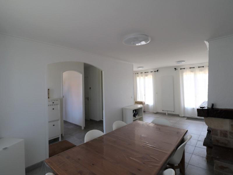 Vente maison / villa Saint georges sur eure 225000€ - Photo 2