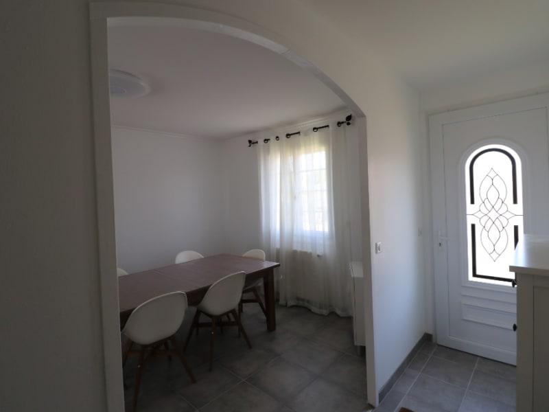 Vente maison / villa Saint georges sur eure 225000€ - Photo 3