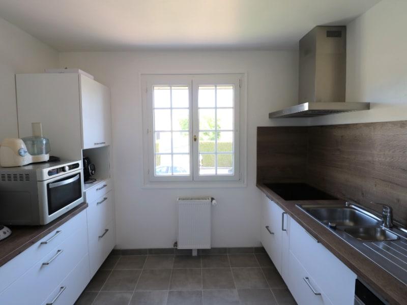 Vente maison / villa Saint georges sur eure 225000€ - Photo 4
