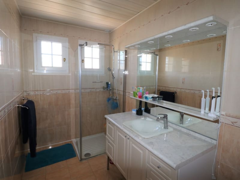 Vente maison / villa Saint georges sur eure 225000€ - Photo 5