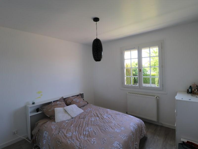 Vente maison / villa Saint georges sur eure 225000€ - Photo 6