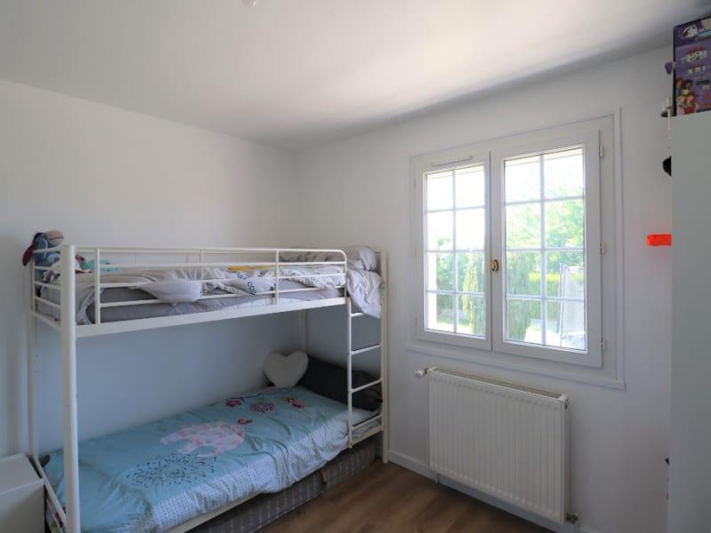Vente maison / villa Saint georges sur eure 225000€ - Photo 7