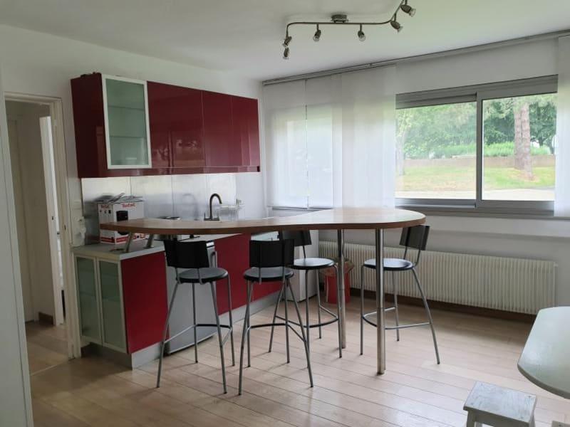 Location appartement Herouville st clair 560€ CC - Photo 6